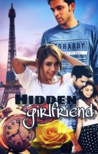 MaNan ff- Hidden girlfriend  by chawlashivi