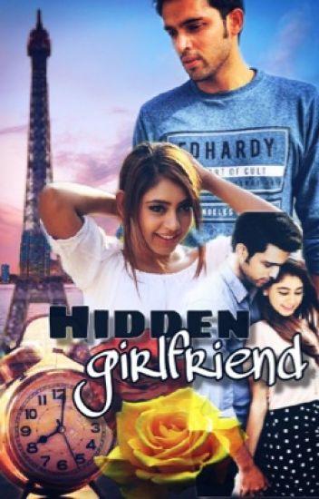 MaNan ff- Hidden girlfriend ......