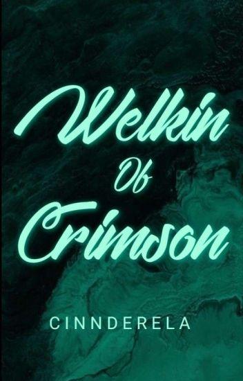 Welkin of Crimson