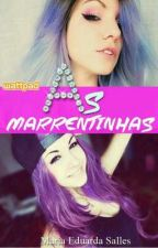 As Marrentinha {Parada} by Duda_Salles