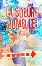 La Soeur Jumelle d'Asano [ En Pause ] by YumeTheDreaming