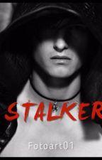 Stalker (CZ) by Fotoart01