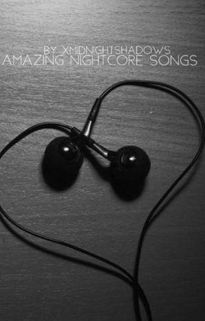 Amazing Nightcore Songs Girls Girls Boys P Atd Wattpad