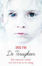 De Terugkeer by IrisFm