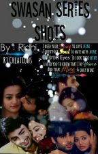 Swasan Series Shots by ridhi_gupta
