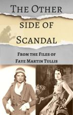 The Other Side of Scandal by abbeypenbaker