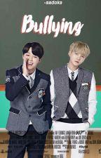 bullying; yoonmin by -sadoks