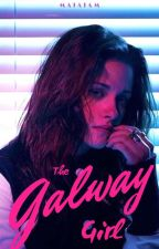 The Galway Girl by Maiaiam