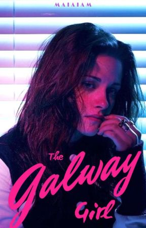 The Galway Girl | One Direction || H.S. | by Maiaiam