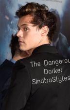 The Dangerous Darker(H.S) Átírás alatt by SinatraStyles01