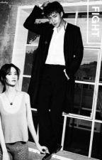 [Longfic|SEYOON] Vị hôn thê sát thủ của tôi by myyseyoon