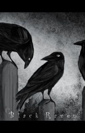Pájaros by sssofia