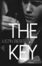 Justin Bieber, the key. by dudamariab