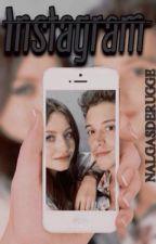 «Instagram 2 Ruggarol//tradusă» by rxllergirl