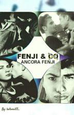 FENJI by kotomi03_