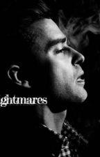 Nightmares by Timberlake_fallon20