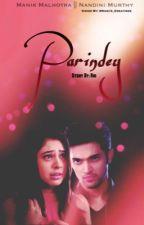 Parindey by somewhere_urs