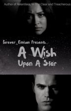 A Wish Upon A Star (Emison) by forever_emison