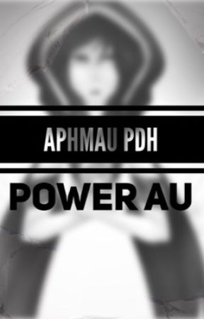 //Aphmau Pheonix Drop High\\ Power AU by Trashy_Meggy