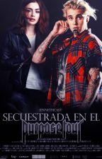 Secuestrada En El Purpose Tour [Justin Bieber & Tu] by -jennethcast