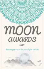 Moon Awards by shir1D