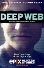 Deep Web by RossUlb_