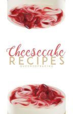 Cheesecake Recipes by QueensofBaking