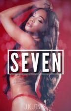 S E V E N by Hot_topic_jada