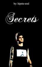 SECRETS [A EDITAR] by hipsta-soul