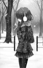 Tiểu thư lạnh lùng , tại sao tôi ko phải là người em yêu ? by Yuuki1099