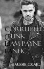Corrupted >>> Punk l.p by aussie_craic