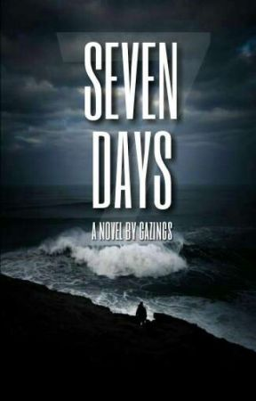 Seven Days by gazings
