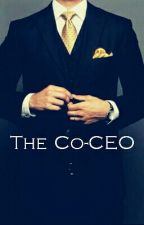 The Co-CEO by Regina_Phalange10