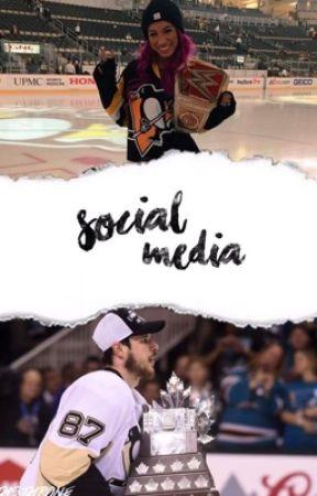social meda   sidney crosby  by sethsthrone
