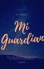 MI GUARDIÁN [TaeTen] by NCTTown
