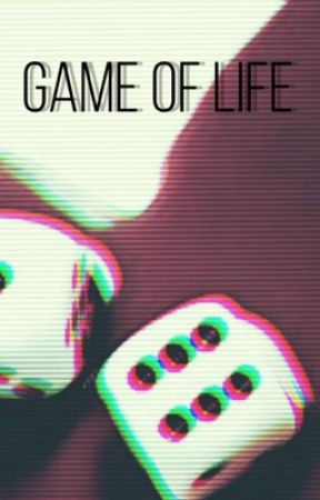 Game of Life by MysticalMeows