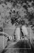 Source | Colby Brock by alohaayanna