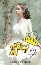 Where My Princess? by Amoymoy31