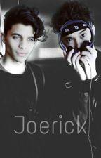 Joerick life by joerickftjv