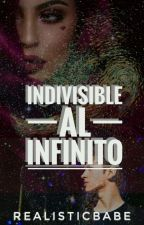 Indivisible al Infinito by RealisticBabe