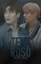 Temeroso ➡ TaeKook by JEONICO