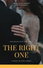 The Right One by misslarmes