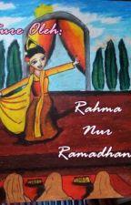 Dongeng Anak Rahma dan Si Penari by NaraYuuki