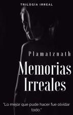 Un Amor Suicida by Plamatznath