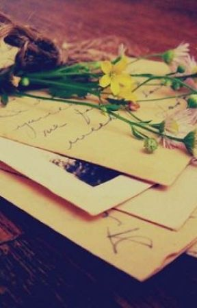 Letters To My Brother (J.HS ff).   { COMPLETED} by saranghaesammy