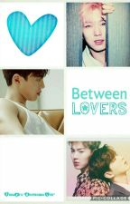 "Between Lovers (Showki's ""Boyfriends Life"" Story) by ChaliSense"