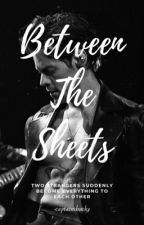between the sheets (h.s) by -captainsbucky