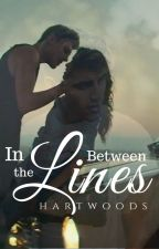 In Between the Lines by HartWoods