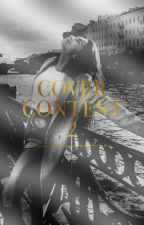 Cover Contest 2 by morsmordre-