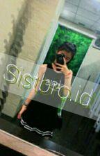 Sistbro.id by vealid